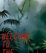 [kedamono (鳥ハラミ)] 危険なジャングル[全收录][完结][百度云][未汉化][百度盘]
