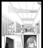 [furry兽 人][Onta][Projections][全一话][百度云][未汉化][百度盘]