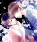 [友江文][我俩的孤单之恋][全收录][完结][百度云][汉化][百度盘]