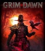 恐怖黎明Grim.Dawn.v1.1.9.1-GOG版全DLC