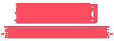 爱盘网-百度网盘资源